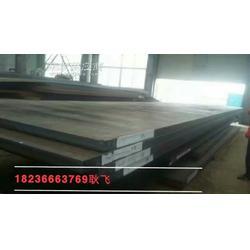 L360舞陽鋼鐵產L360舞鋼管線鋼板圖片