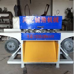 方木多片锯,新型方木多片锯,诚浩机械(优质商家)图片