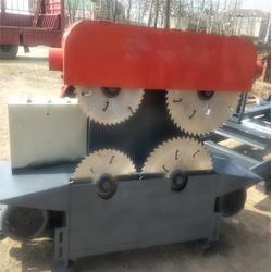 带锯推台锯-诚浩机械(在线咨询)推台锯