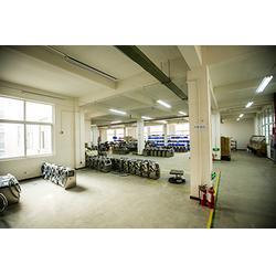 武汉喷码机公司 激光打标机厂家-安徽激光打标机图片