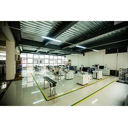 激光打标机-武汉喷码机(在线咨询)湖北激光打标机图片