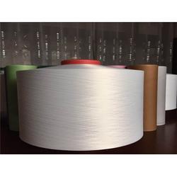 泗阳涤纶、南通万嵘合纤、涤纶锦纶线图片