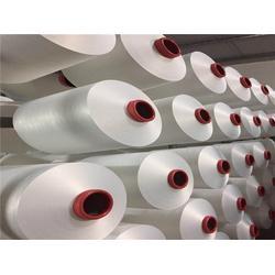 港闸区涤纶dty,南通万嵘合纤,涤纶dty生产工艺图片