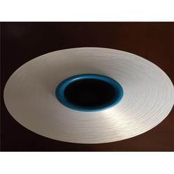 超细旦纤维厂,南通万嵘合纤(在线咨询),超细旦纤维图片