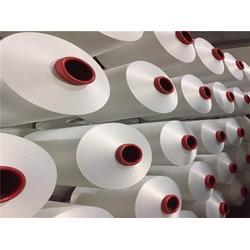 涤纶弹力丝、海安涤纶、南通万嵘合纤(查看)图片