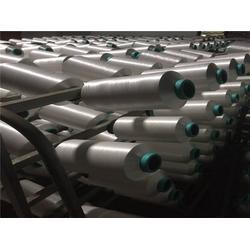 10D涤纶dty,南通万嵘合纤,吴江区涤纶图片