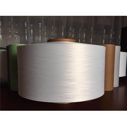 20D涤纶dty买卖|南通万嵘合纤|涤纶图片