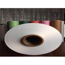 海门涤纶,涤纶丝,南通万嵘合纤(优质商家)图片