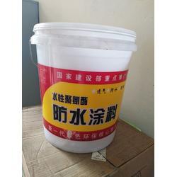 周口润滑油桶、【买塑料桶找付弟塑业】、周口润滑油桶哪家便宜批发