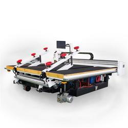 玻璃切割机、重庆玻璃切割机、奥大力科技图片