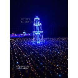 灯光节厂家灯光节出售灯光节生产图片
