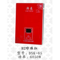 酒店热水器1、中堂镇酒店热水器、韩惠电器图片