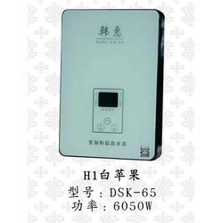 韩惠电器 宿舍即热式热水器-胪岗镇热水器图片
