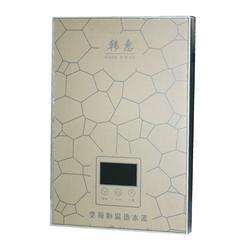 酒店热水器零售-黎埠镇热水器-韩惠电器(查看)图片