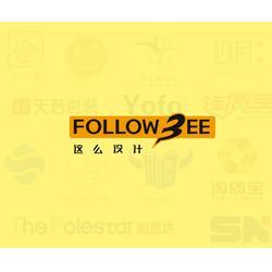 包装设计公司_北京包装设计_三只小蜜蜂(图)图片