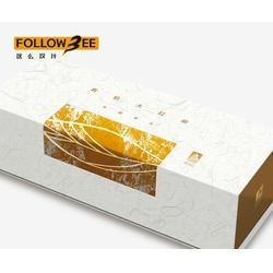 三只小蜜蜂(图)_产品造型设计_设计图片