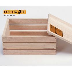 德宏包装设计、三只小蜜蜂、包装设计公司图片