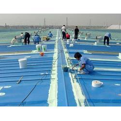 同城建筑防水工程(图)|屋顶防水图片