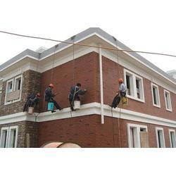 南通外墙防水公司|同城建筑防水工程|外墙防水公司图片