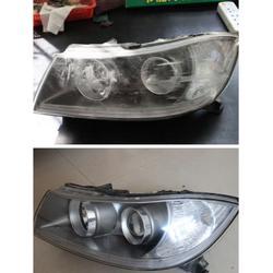 改LED灯多少钱、濮阳神州改灯(在线咨询)、濮阳改LED灯图片