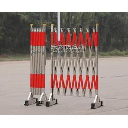 可移动不锈钢护栏网厂家 可移动不锈钢护栏网 可移动不锈钢护栏图片