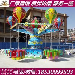 广场桑巴气球多少钱一台 桑巴气球图片