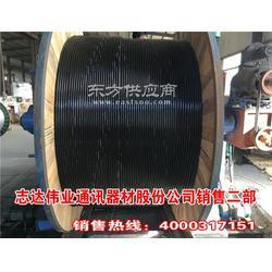 供应商家绝缘导线电缆240/30图片