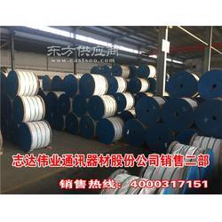 供应厂家22钢绞线图片