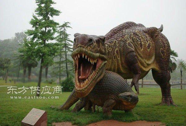 仿真恐龙出售 仿真恐龙出租图片