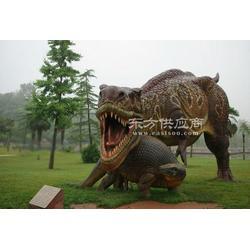 大型恐龙出租恐龙租赁全国资源出租