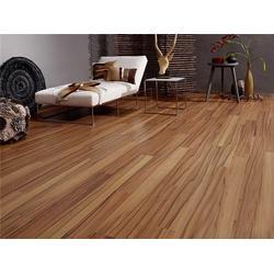 家装地板|福德木业(图)图片