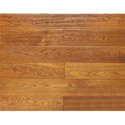 福德木业(图)-供应地板联系方式-南岸区地板图片