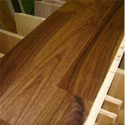 烟台地板、福德木业、木地板图片