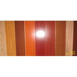 装饰板材、板材、福德木业图片