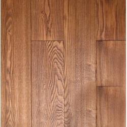 长春地板-福德木业-装饰地板联系方式图片