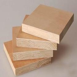 生产胶合板厂家-胶合板-福德木业(查看)图片