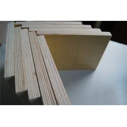 威海多层板_多层板_福德木业(优质商家)图片