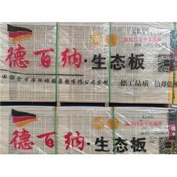 临沂福德木业有限公司 实木多层板生产线-多层板图片
