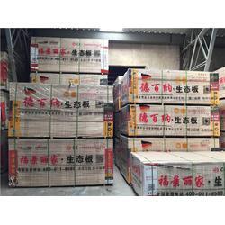 胶合板-临沂福德木业亚博ios下载-生产胶合板图片