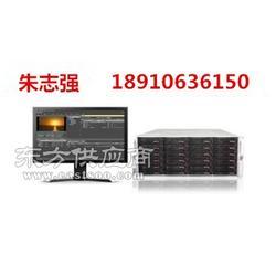 电视台媒体资产管理系统 XMAM-24R媒资管理系统图片