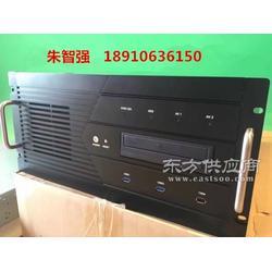 字幕机直播系统 台标播出字幕机图片