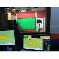 虚拟录课室直播系统 录课室搭建建设方案