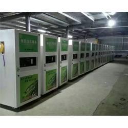 安徽浩壹(图)、多功能自助洗车机、合肥自助洗车机图片