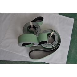 圆带报价-无锡迅动机械科技(在线咨询)山东圆带图片