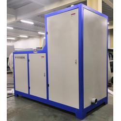 FX7000抗车辙剂投料机-抗车辙剂投料机-海创机械图片