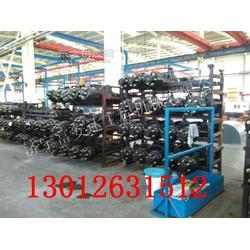 厂家直供轮式挖掘机 全液压180度挖掘机配件图片