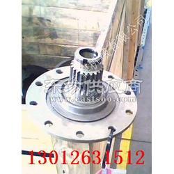 厂家直供轮式挖掘机 全液压180度沃尔华所有挖掘机配件图片