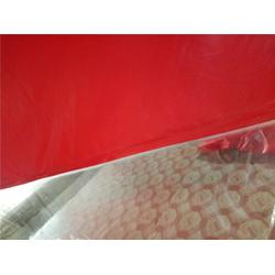 pvc防水帆布-陈明帆布-pvc防水帆布图片