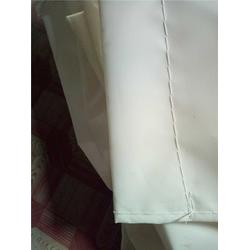 养殖场卷帘布?#21672;玃E透光、养殖场卷帘布、陈明帆布图片