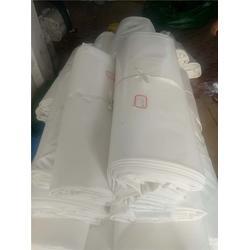 鸡场养殖卷帘帆布厂家,陈明帆布,鸡场养殖卷帘帆布图片